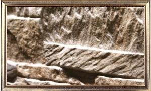 CORINTO - Format 50x10 cm