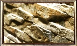 CRONOS - Format 45x15 cm