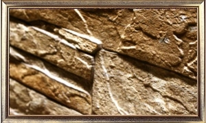 NEPTUNO - Format 45x15 cm
