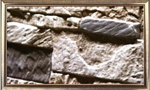 OLIMPIA - Format 50x10 cm