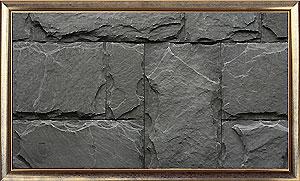 Serie SL – Schiefer Platten